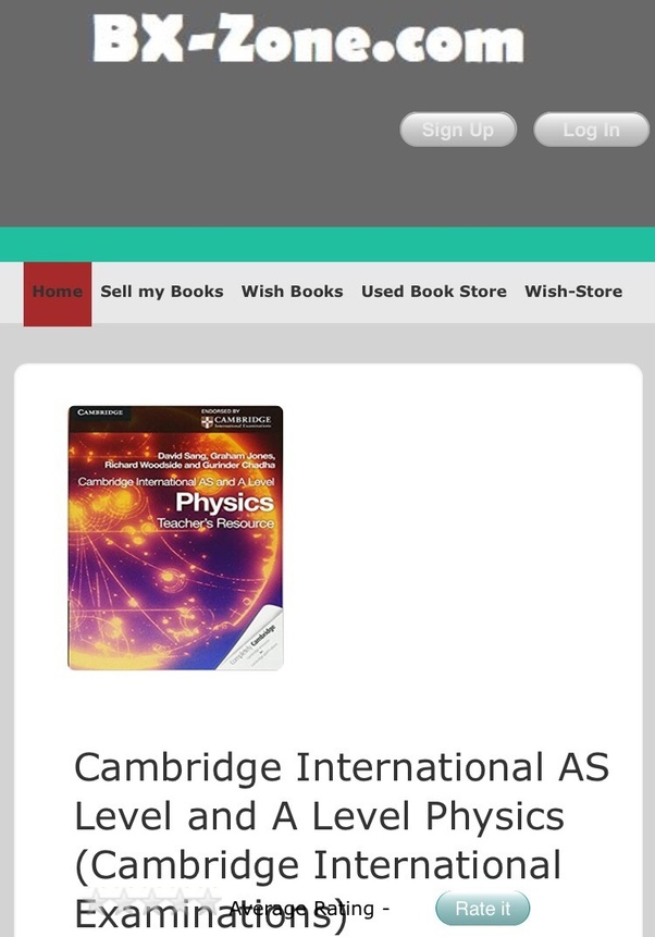 Where can I find free IGCSE Cambridge e-books? - Quora