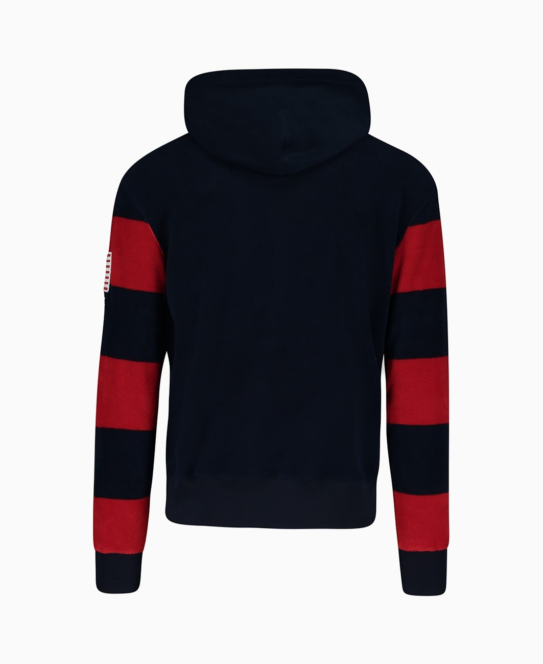 What are some good websites to buy Ralph Lauren clothing for cheap ... 351aefef0b8