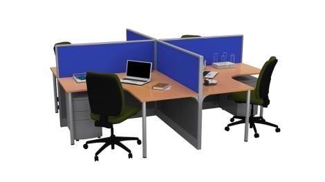 No Matter If Itu0027s Your First Time To Buy Office Furniture Online Or You Are  Just Looking For A New Site To Use, ConnectFurniture Is One Of The Largest  ...