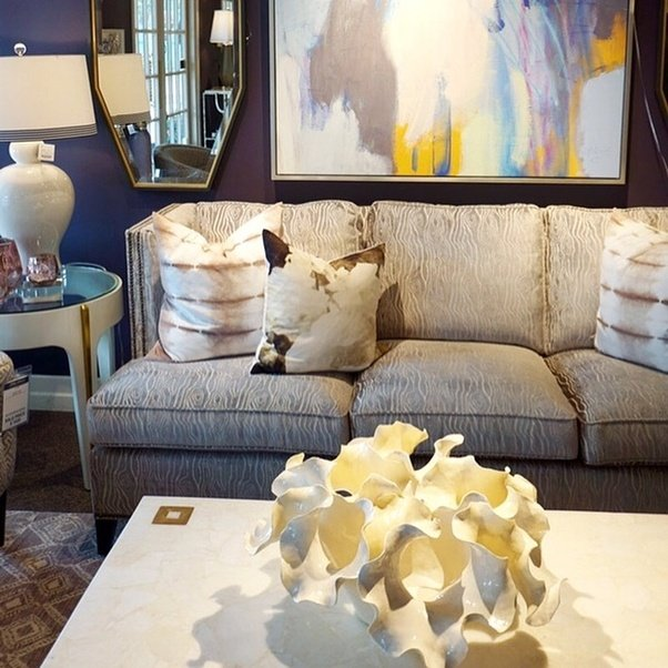 I Love Interior Designs, Below Are Some Of The Ingenious Furniture Design  From Kathy Adams Interiors Which I Like Most   Source   Interior Designers  Dallas, ...