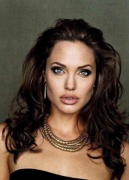 Angelina jolie free sex pic
