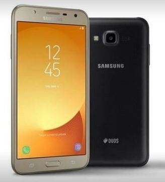 How to enable VoLTE on a Samsung J7 Nxt - Quora