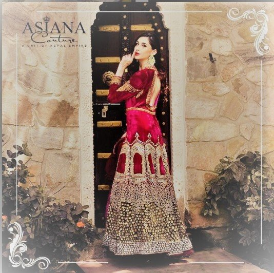 Which ethnic dress do you wear for winter weddings? - Quora