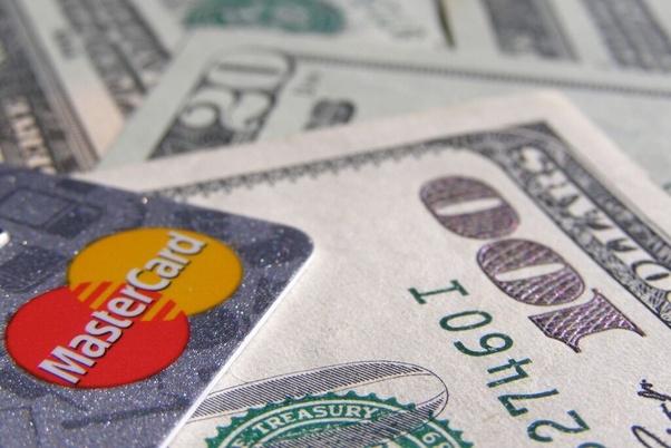 Payday loans in gardnerville nv image 6