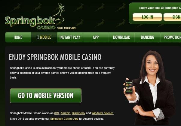 online casino bonus neu
