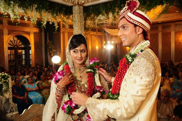 Who is the best wedding planner in Indore? - Quora