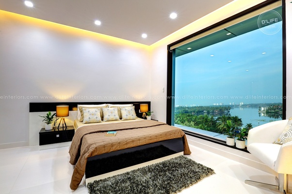 Who Is The Best Interior Designer For My Home In Bangalore