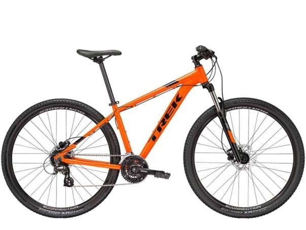 Which Is The Best Bicycle In India Under Rupees 50000 Quora