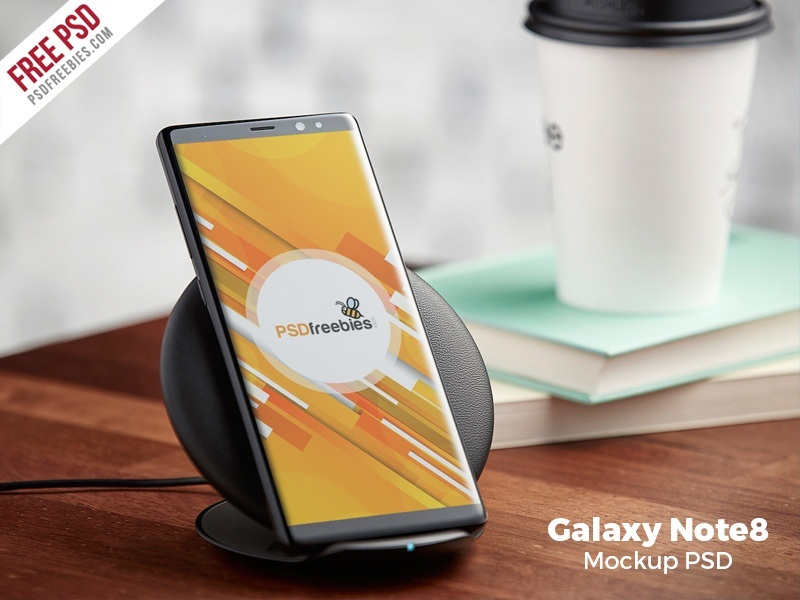 Download Android Mobile Mockup Psd Free Download Yellowimages