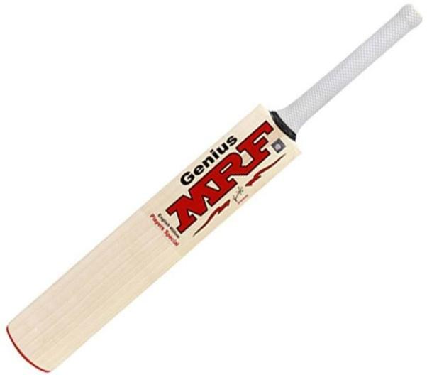 5ad1402fc Mrf VIRAT KOHLI ENDORSED English Willow Cricket Bat Is the best selling bat  at flip kart.