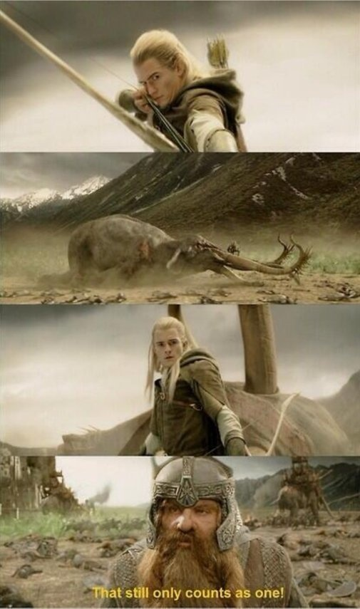 Legolas vs Aragorn, who wins in a battle? - Quora