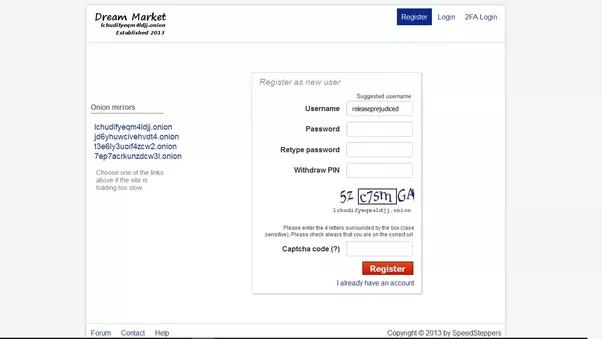 dream market bitcoin tumbler)