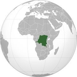 What Is The Biggest Country In Africa Quora - Largest country in africa