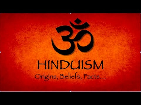 what is the meaning of life according to hinduism