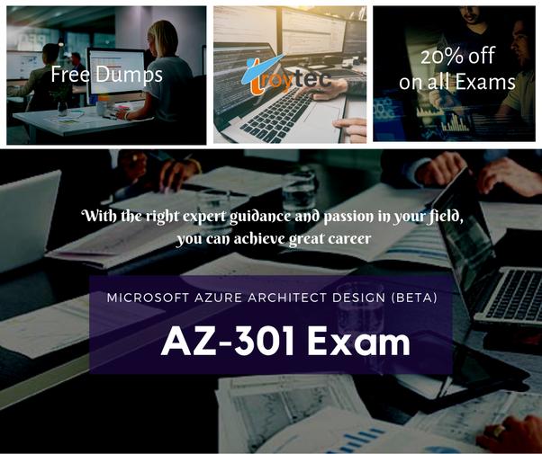 Best Exam Practice Material for AZ-202 Exam Q/&A+SIM