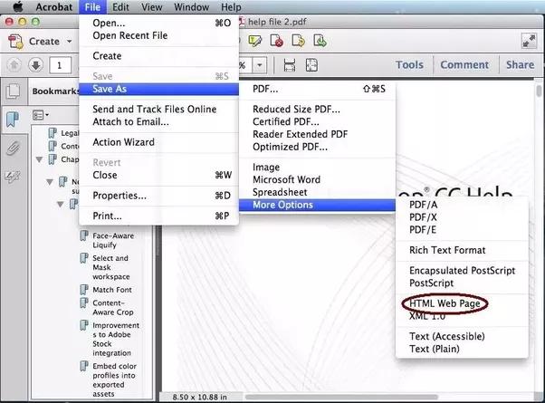 XML XSL TO PDF C PDF DOWNLOAD