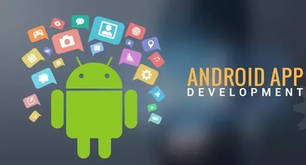 Android App Development Are Composed Utilizing The Java Programming Dialect It Is Useful To Have A Fundamental Learning Of Before Starting