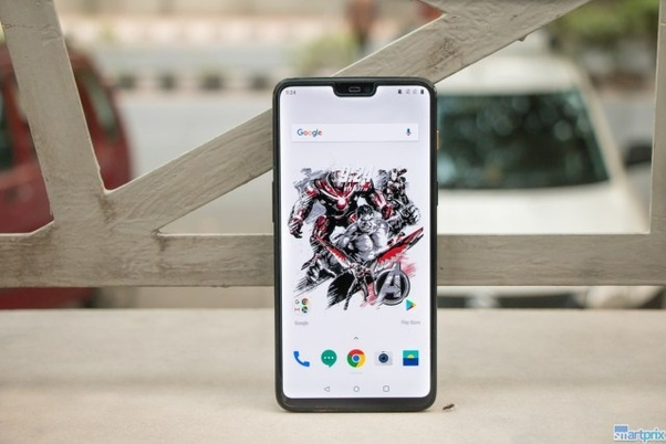 Which Is The Best Phone Under 30k Quora