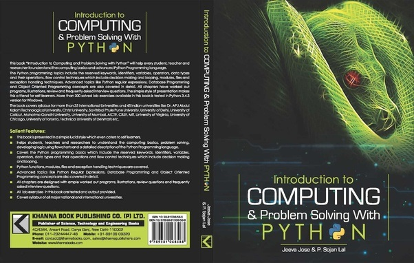 learning python oreilly mark lutz pdf