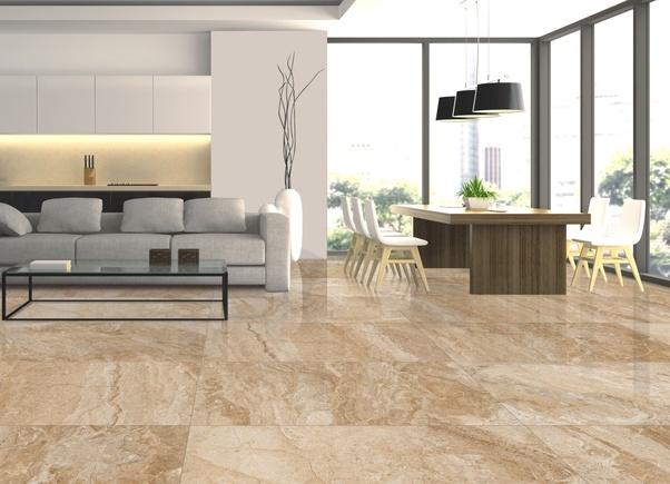 Where Can I Buy The Best Ceramic Tiles In Dubai Quora