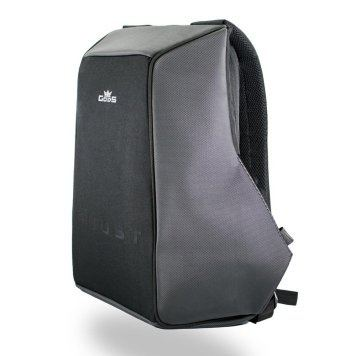 What is the best laptop backpack? - Quora