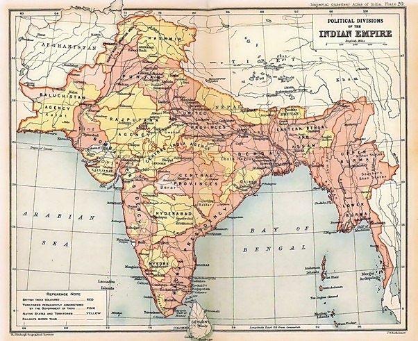 ¿Por qué los indios insisten en que la línea Mc Mahon es legalmente vinculante entre China e India cuando fue firmada por dos partes no relacionadas, británica y el Tíbet?