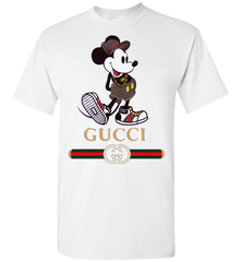 Where Can I Get Cheap Gucci Quora