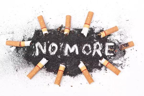 Tabacco e Cannabis - dipendenza-da-nicotina.segnostampa.com