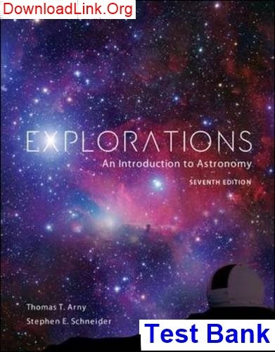 Pdf download] the cosmic perspective: stars galaxies and cosmology.
