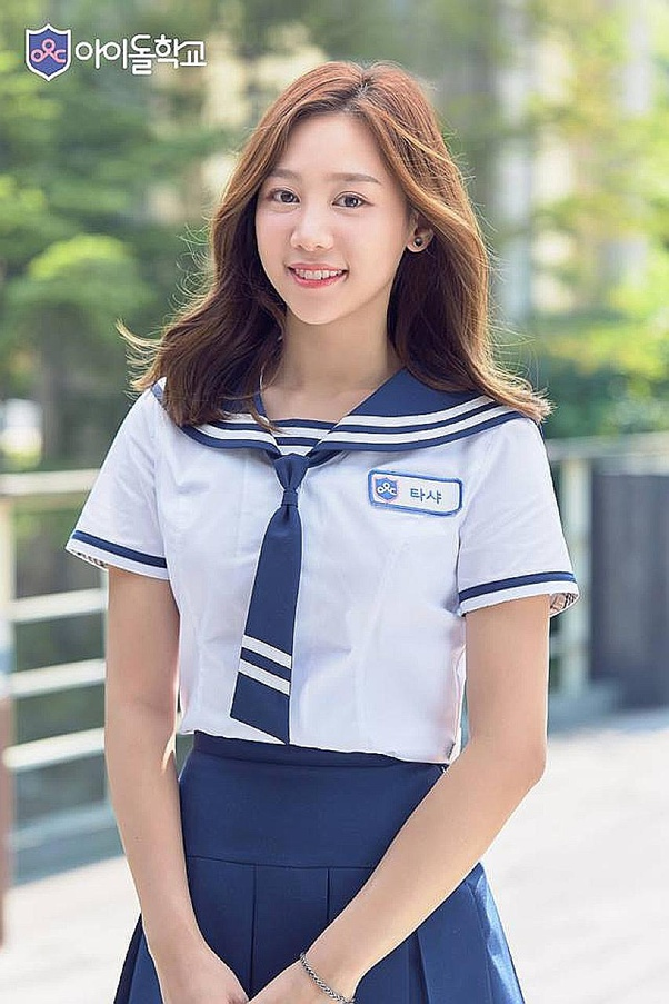 Are There Any Singaporean K Pop Idols Quora
