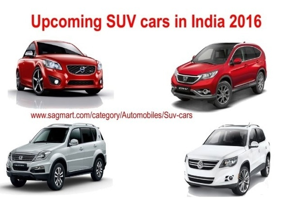 Upcoming Cars In India 2016: What Are Some Upcoming Cars In 2016 In India?