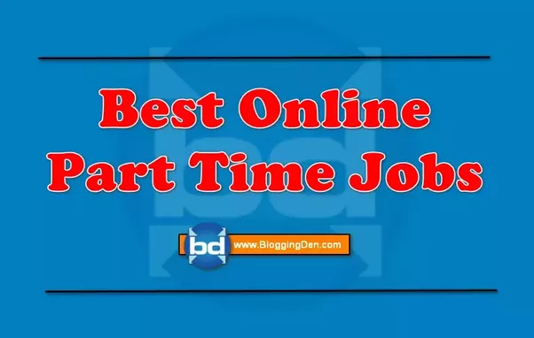 copy paste jobs without investment earn up to 1000