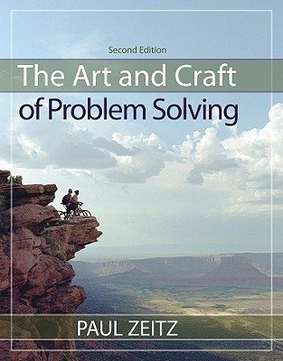 Can anyone name some good books for problem solving? - Quora