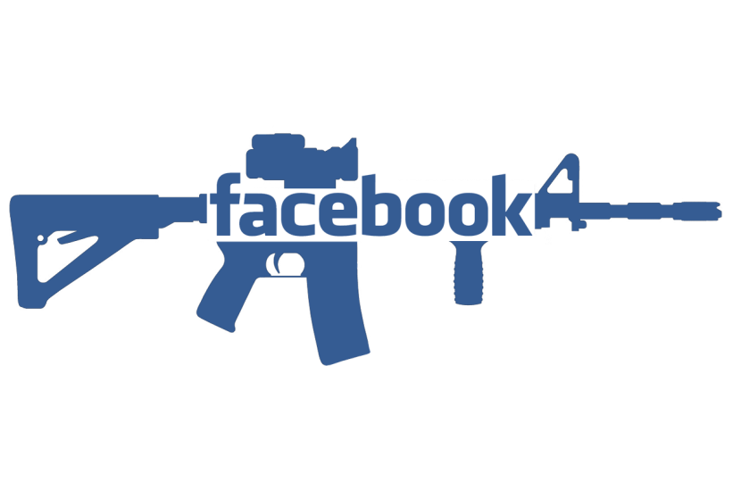 How we will get more likes on Facebook? - Quora