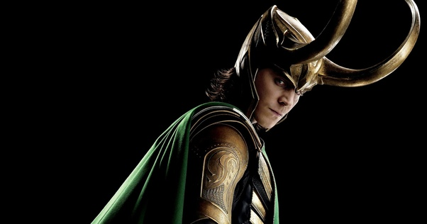 Why do people still like Loki from Marvel when he