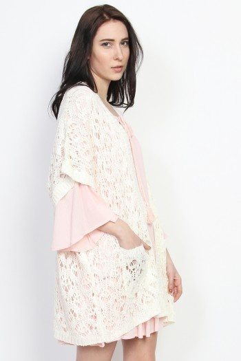 Tidebuy online sale cheap dresses for women, covering kinds of styles of fashion summer dresses, fall dresses, sexy dresses, day dresses, Lace dresses, Sweater dresses, Casual dresses, mini dresses and so on.