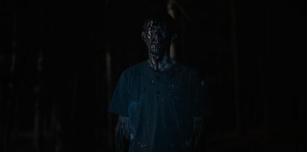 Is Adam really Jonas in Dark (Netflix)? - Quora