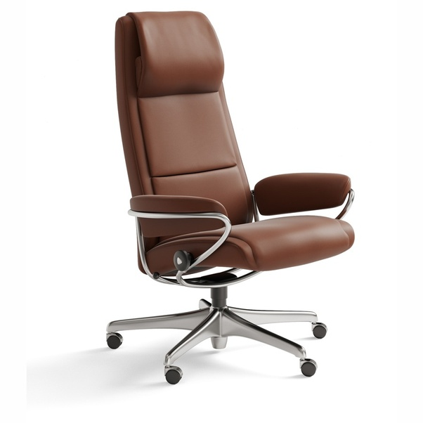 Which is the best brand for high back chair (office chair