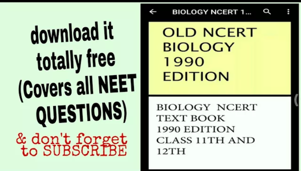 old ncert books in hindi medium free download pdf