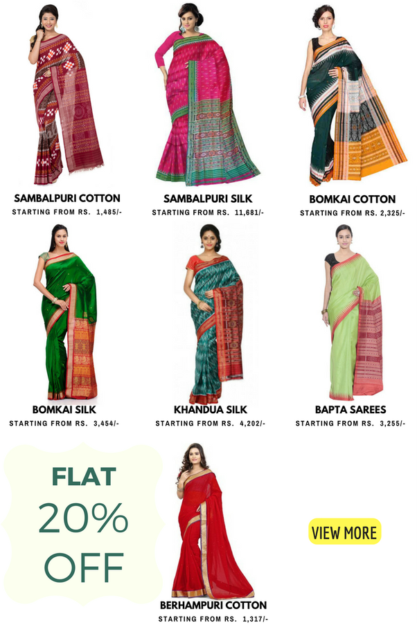 fa019b8136 Which is the best site to buy sarees online? - Quora