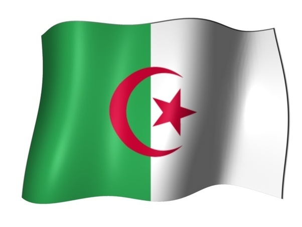 What Are Some Interesting Facts About Algeria Quora