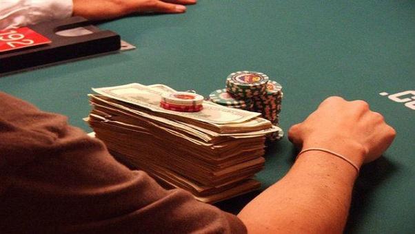 Casino Suche nach Staat