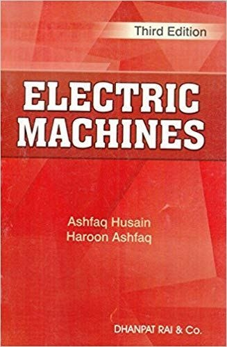 Where do I download electrical engineering text books in PDF