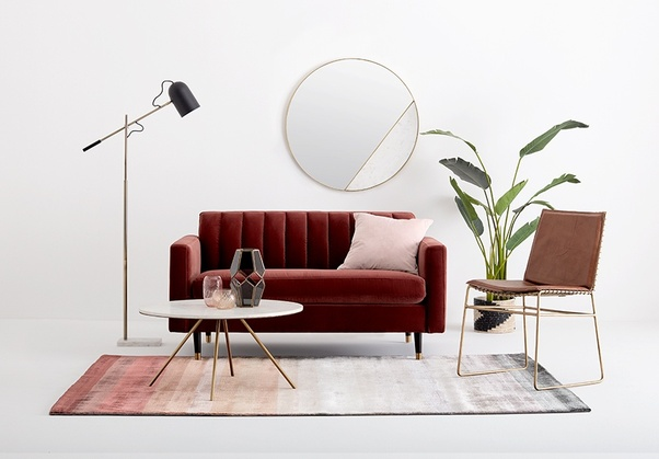 Where Should I Buy Furniture Online Quora