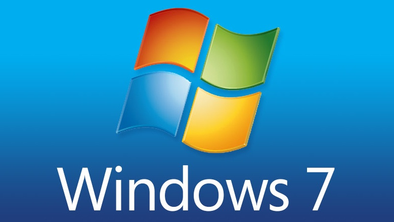 Opinion not xp suck Windows think