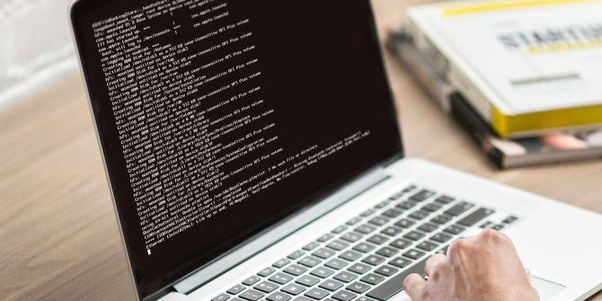 How to use a terminal command to reboot a Mac into ...