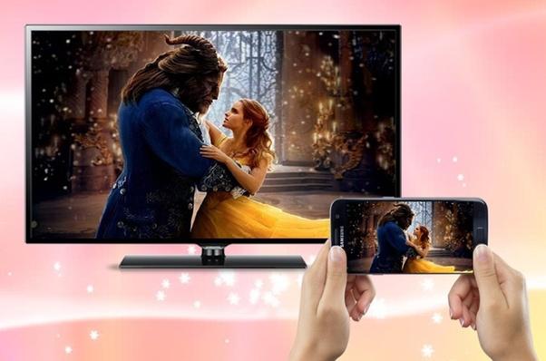 Screen Mirroring Between An Ipad, Ipad Mini Screen Mirroring To Samsung Smart Tv
