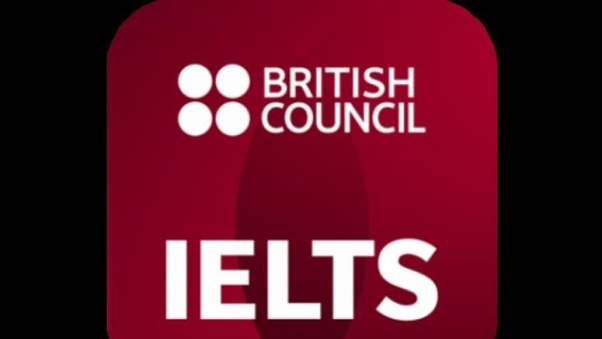 official ielts practice materials 1 with audio cd torrent