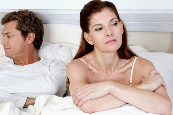 To do bed in things husband with 10 Things