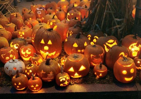 What is Halloween? - Quora